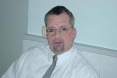 2002 Der fröhliche Weinberg