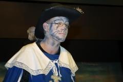 2003 Der gestiefelte Kater
