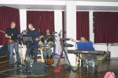 2004 Linie1