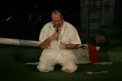 2005 Baden gehn