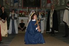 2005 Elisabeth von Thüringen