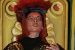 2006 Jim Knopf und die wilde 13