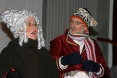 2010 Schneeweißchen und Rosenrot
