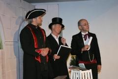 2011 Das Wirtshaus im Spessart