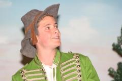 2012 Die Bremer Stadtmusikanten