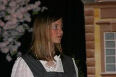 2012 Prinzessin Mäusehaut