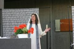 2012 St. Georg - Ritter und Heiliger