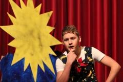 2013 Sebastian Sternenputzer und der Sonnenstrahl