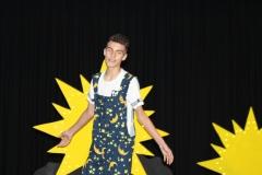 2017 Sebastian Sternenputzer und der Regenbogen