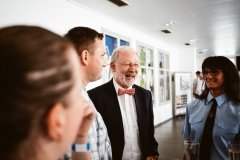 STATT-Theater Jubiläum 25 Jahre<br />Foto: Mark Zähler