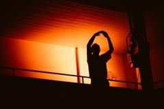 STATT-Theater Jubiläum 25 Jahre